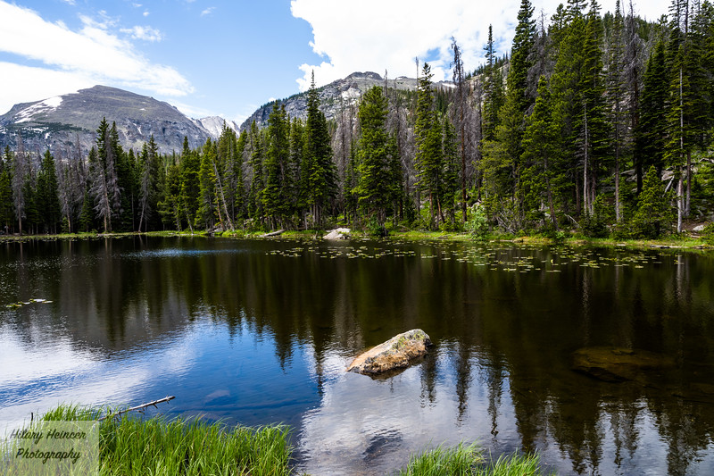 Bear, Nymph, Dream, Emerald, Haiyaha Lakes RMNP-316.jpg