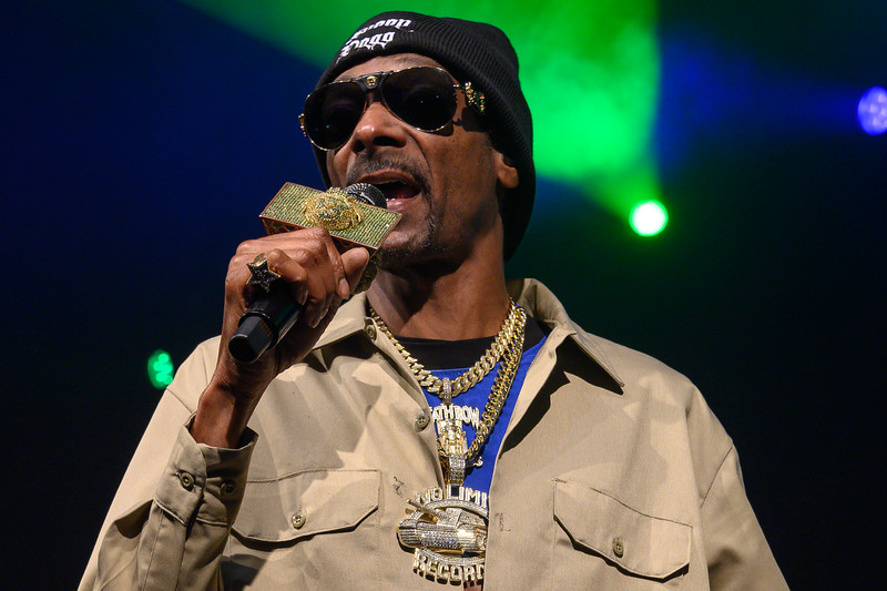 Snoop Dogg 103.jpg