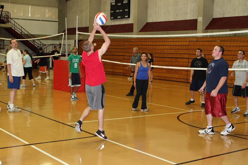 volleyball2012119.JPG