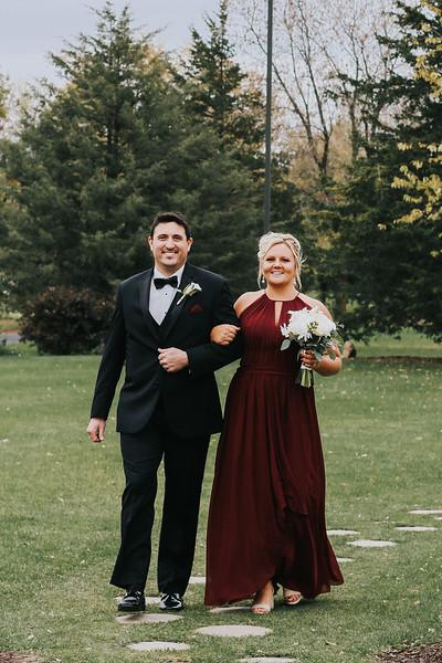 Swanson Wedding-211.jpg