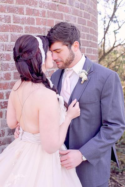 Knoxville Wedding Photographer Wedding037.JPG
