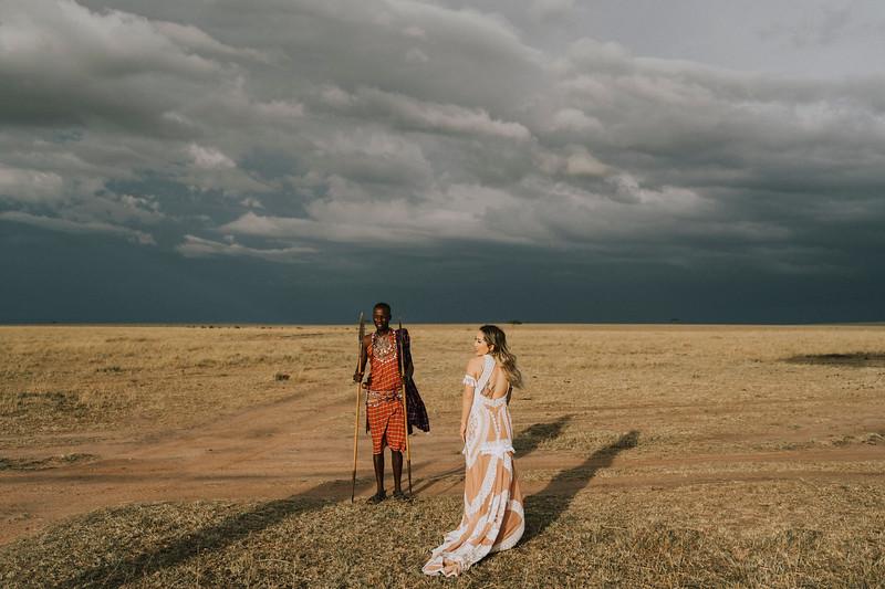 Tu Nguyen Destination Wedding Photographer Kenya Elopement Vivian Andy-579 Kopie.jpg