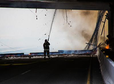 FC - Ranchero Bridge / Division 2 / 5-5-14