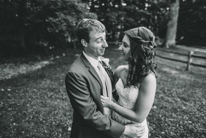 Karley + Joe Wedding-0630.jpg