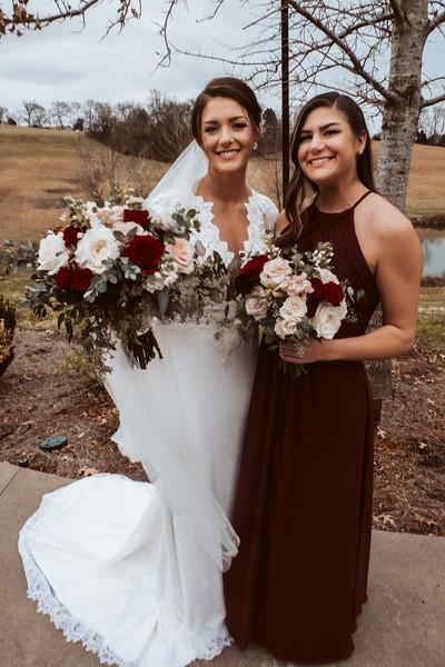 Highum-Wedding-180.jpg