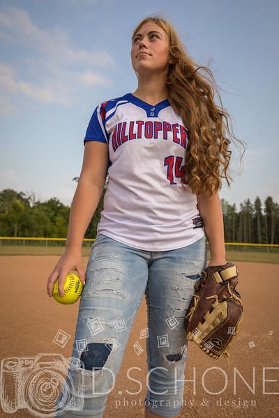 Maggie Wallin Softball-59.JPG