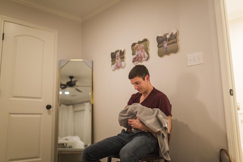 Erin's Home Birth-133.jpg