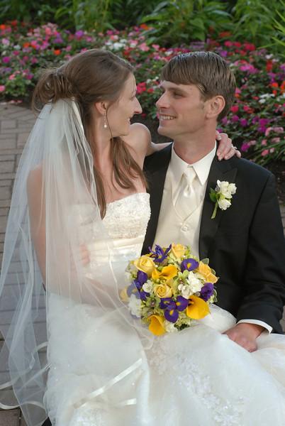 BeVier Wedding 464.jpg