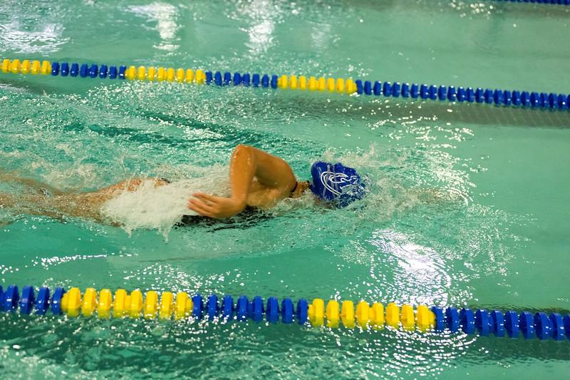 MMA-Swimming-045.jpg