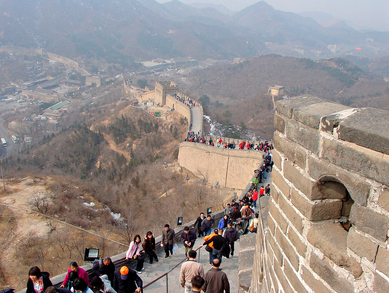 China2007_047_adj_l_smg.jpg