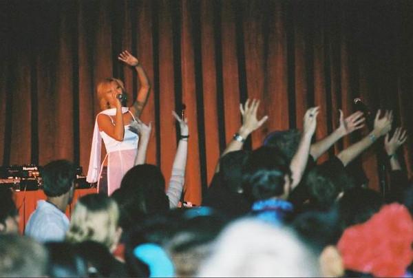 10_Concert2.jpg
