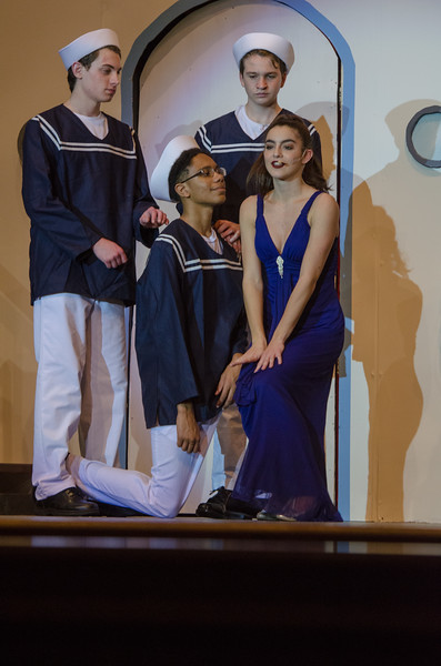 Anything Goes 2019-476.jpg