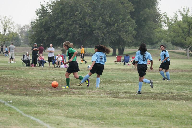 Soccer2011-09-10 08-58-59_03.JPG