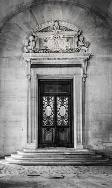 The Louvre-7.jpg
