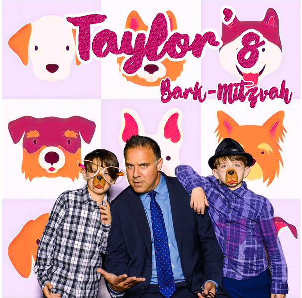 Taylors pawmitzvah-20771.jpg