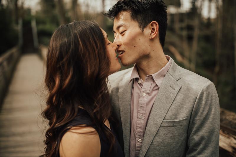2017-04-11_ROEDER_TommyAlexa-Seattle-Engagement_0052.jpg