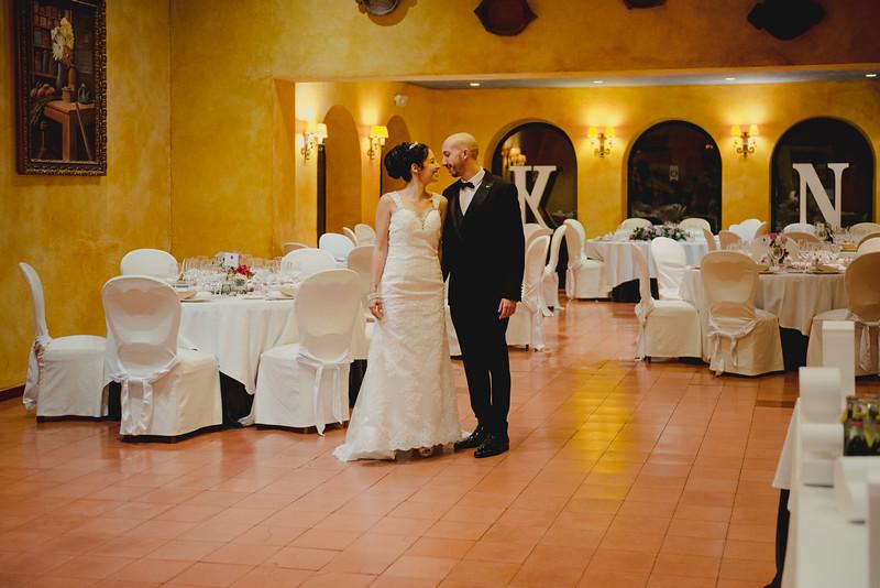 Natalia y Pablo Fotografia de boda Barcelona-942.jpg