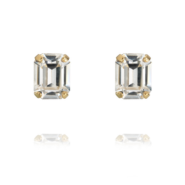 Caroline-Svedbom-Lydia-Earrings-crystal-gold-swarovski.jpg