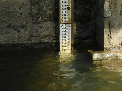 2012-11-11 Lower Big Sandy
