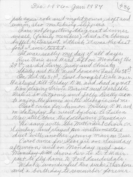 Marie McGiboney's family history_0436.jpg