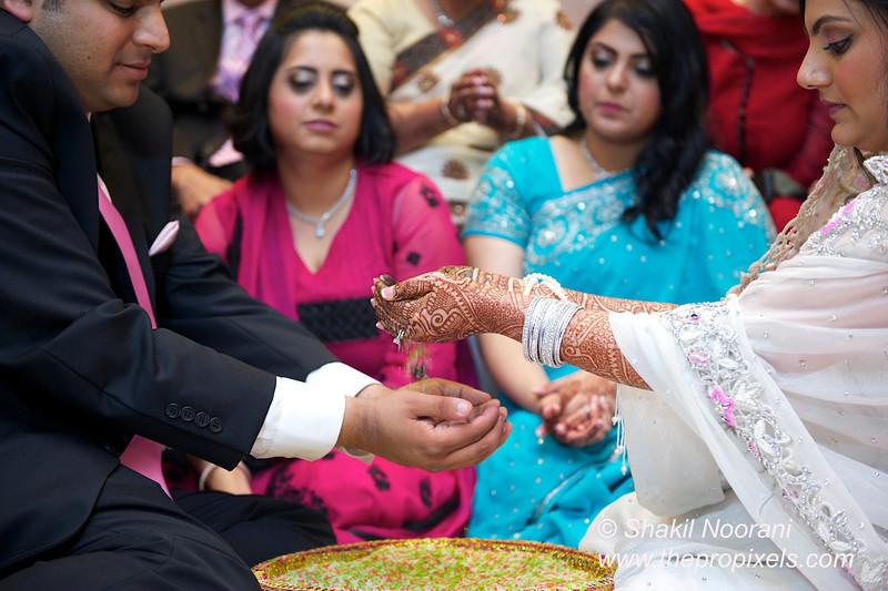 Naziya-Wedding-2013-06-08-01918.JPG