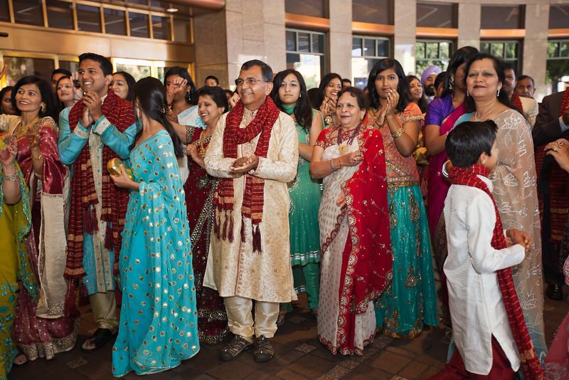 Shikha_Gaurav_Wedding-502.jpg
