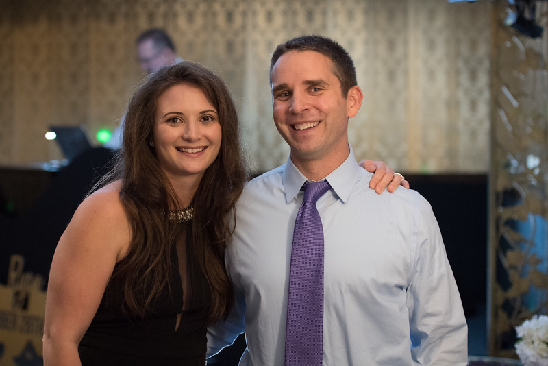 The Reception - Ryan and Ashleigh (126 of 184).jpg