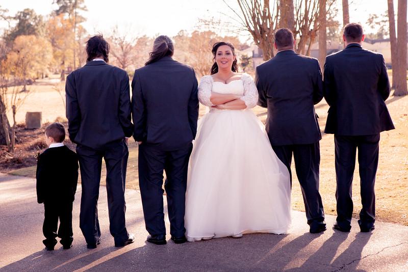 Paone Photography - Brad and Jen Wedding-9445.jpg