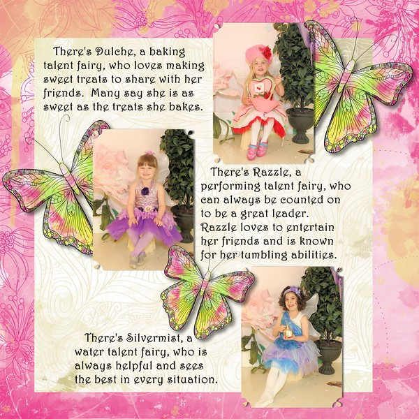 The Fairies of Pixie Hollow - Page 010.jpg