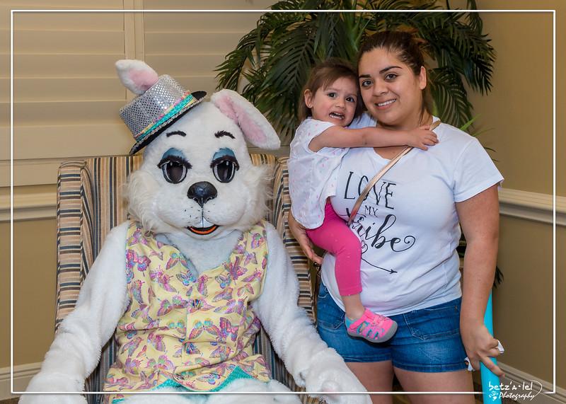 Easter2018_5x7-IMG_0091.jpg