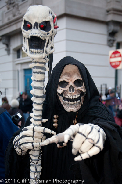 NYC_Halloween_Parade_2011-6214.jpg