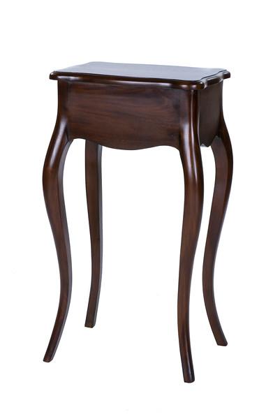 GMAC Furniture-027.jpg
