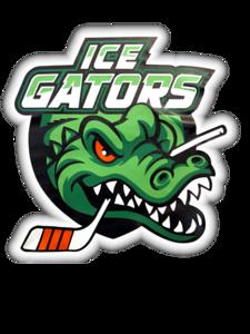 Ice Gators
