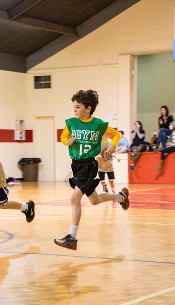 Basketball-34.jpg