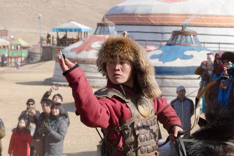 mongolianMarch-2331.jpg