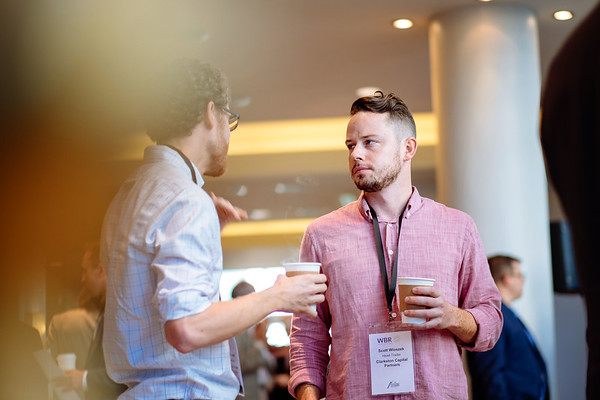 Equities Leaders Summit | Miami | 2017