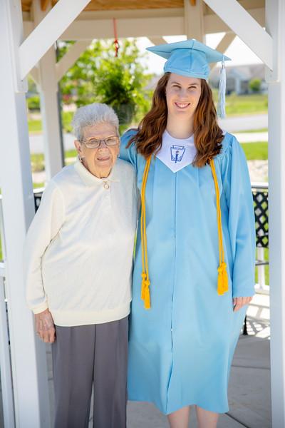 Graduation II-23.jpg