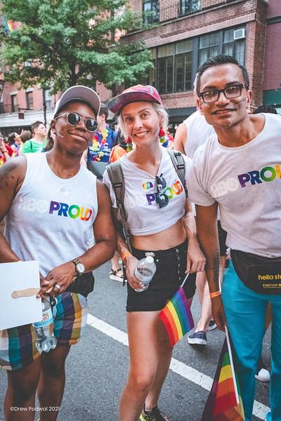 NYC-Pride-Parade-2018-HBO-46.jpg