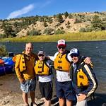 2019 09 21 Horvitz upper c rafting