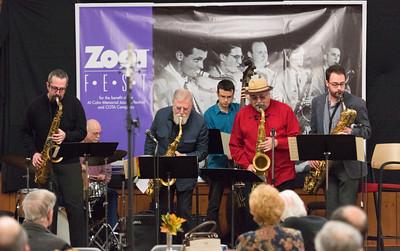 Zootfest 2013