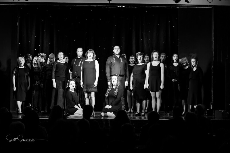 BnW_St_Annes_Musical_Productions_2019_287.jpg