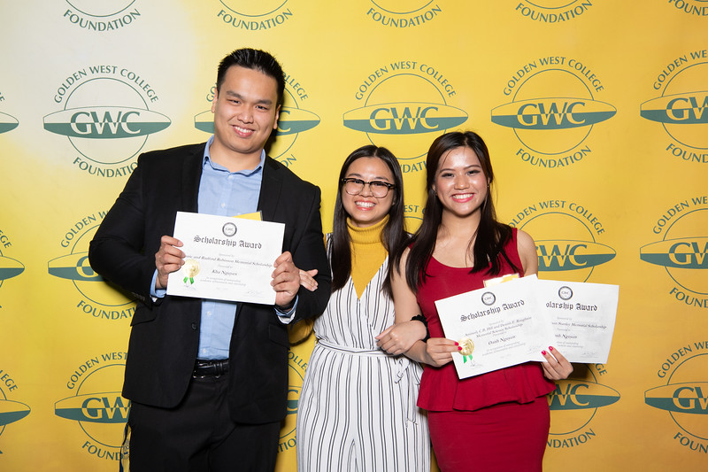 Scholarships-Awards-2019-0650.jpg