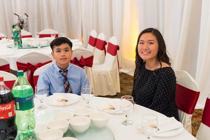 20181117_billy-summer-wedding_176.JPG