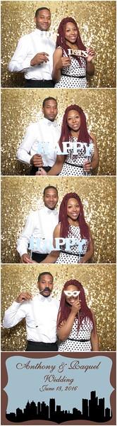 Strip Photos