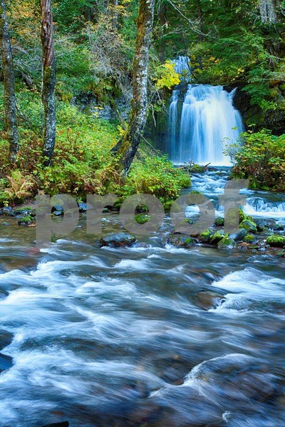 Twin Falls, Lewis River 5056_HDR.jpg