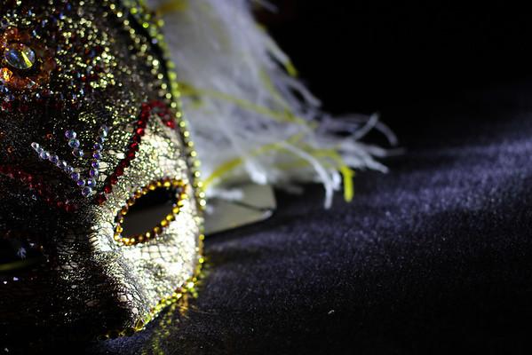 Dance Details Series