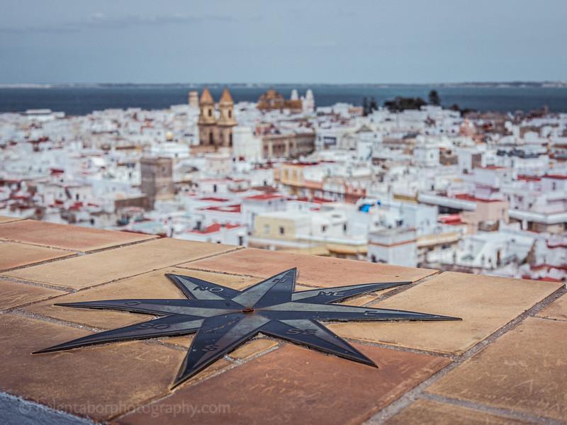 Cádiz & Jerez with presets-21.jpg