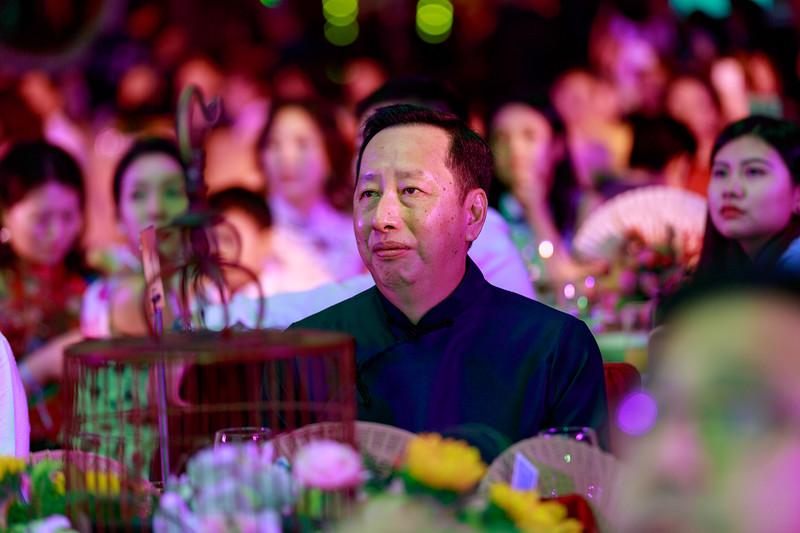 AIA-Achievers-Centennial-Shanghai-Bash-2019-Day-2--459-.jpg