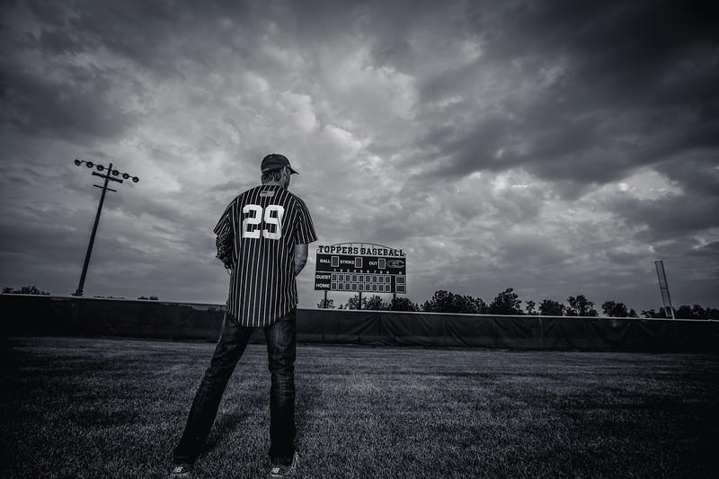 Tanner baseball-6.JPG