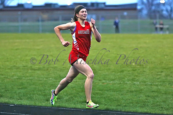 05/02/14 WHS @ Fort Atkinson